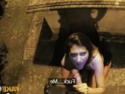 Анальный Трах Полицейские на службе ебут непокорных тёлочек в жопу секс видео бесплатно
