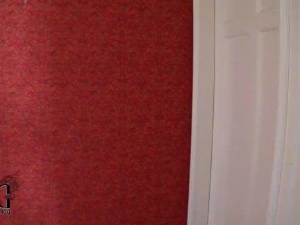 Анальная Порнуха Парень вдул в срачельники двум девкам с большими дойками секс видео бесплатно