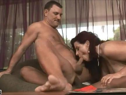 Анальное Порно Мужик попробовал секс в сраку ради грудастой сучки секс видео бесплатно