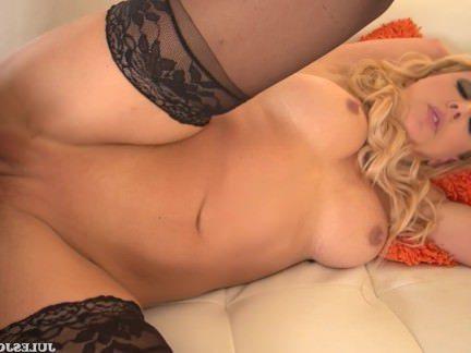 Порнуха Анал Мужик жарит в срачельник ненасытную барышню в чулках секс видео бесплатно