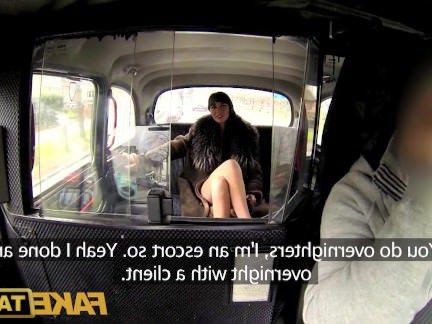 Трах в Анал Таксист оттрахал в анус грудастую домохозяйку секс видео бесплатно