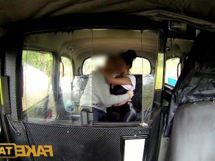Порно с Аналом Мужичок пистонит в задницу бойкую соксотку с большими титьками секс видео бесплатно