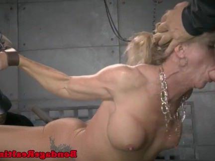 Анальная Порнуха Отсасывающей грудастой тёлке разрабатывают очко длинной палкой секс видео бесплатно