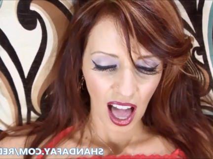 Порно с Аналом Дядька впиндыривает в попочку милфе с массивными грудями секс видео бесплатно
