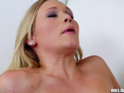 Ебля в Анал Стройные девахи попробовали трахаться в сраку с вибраторами секс видео бесплатно